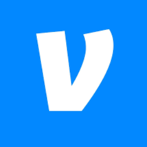 Saratoga Black Lives Matter Donate to Saratoga BLM on Venmo Link Thumbnail   Linktree