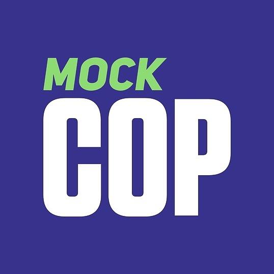 @mockcop26 Profile Image | Linktree