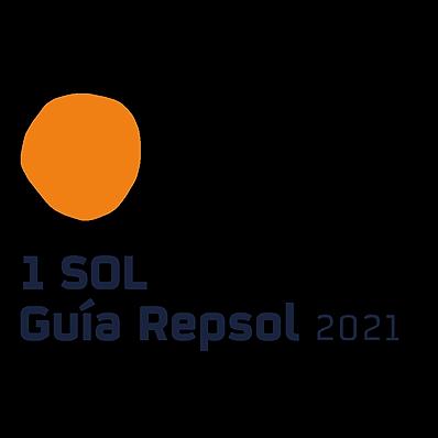 Suculent GUIA REPSOL Link Thumbnail | Linktree