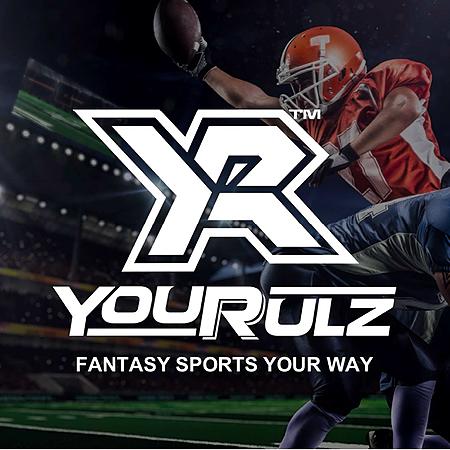 YouRulz Fantasy Sports