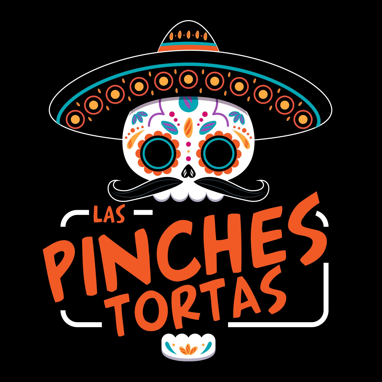 Las Pinches Tortas (laspinchestortas) Profile Image | Linktree