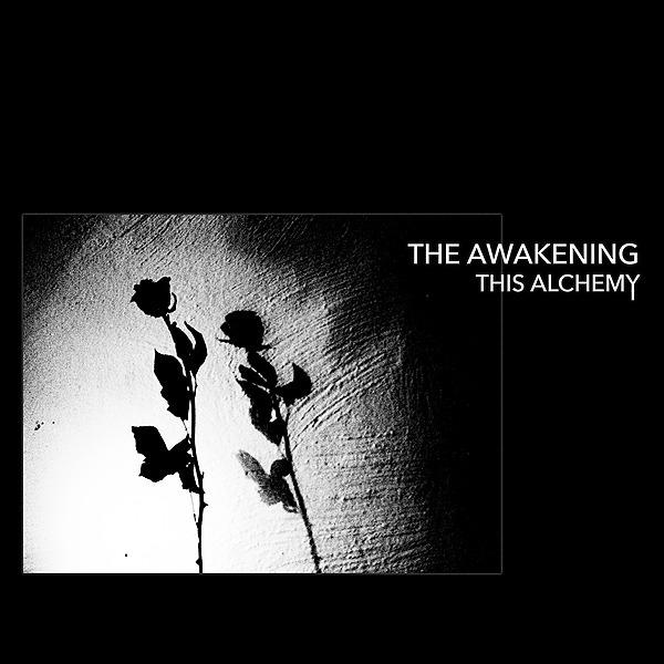 The Awakening - This Alchemy (theawakeningofficial) Profile Image   Linktree