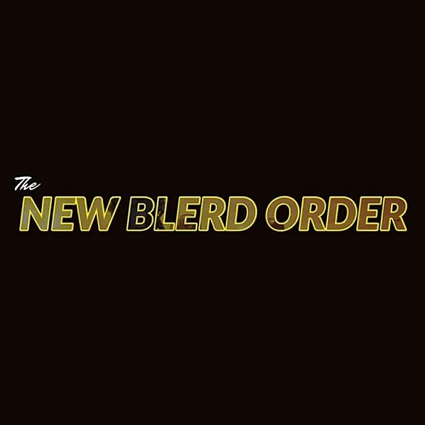 The REAL Vince Taylor My nerdy podcast 🤓  The New Blerd Order Link Thumbnail | Linktree