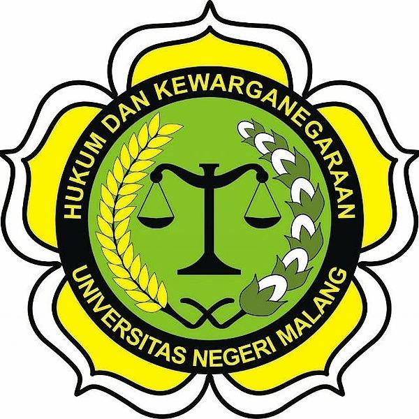 @HMJHKN Profile Image | Linktree