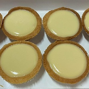 @GroupBuysSg LeCafe Famous Beancurd Tarts (delivery 5 Nov 2021) Can order 4 Boxes NOW!! Link Thumbnail | Linktree