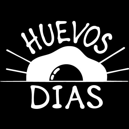 HUEVOS DIAS — Order Now