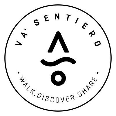 Va' Sentiero (vasentiero) Profile Image | Linktree