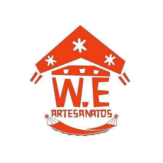 @W.e_artesanatos Profile Image | Linktree