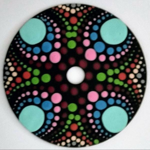 Ingrid Tips en meer Creativiteit Link Thumbnail | Linktree
