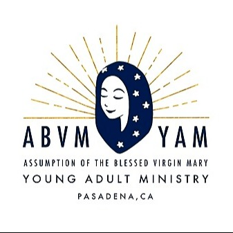 @abvmyam Profile Image   Linktree