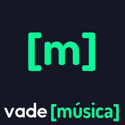 Lista Spotify Grupos Locales