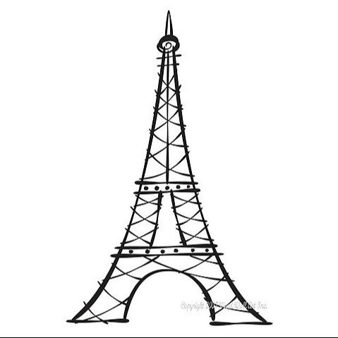 @JennSabol French application video Link Thumbnail | Linktree