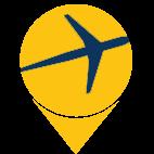 @expedia Expedia Deals and Destinations Link Thumbnail   Linktree