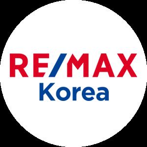 @home_x_studio 리맥스코리아 온라인 컨벤션 Link Thumbnail | Linktree