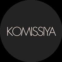 komissiya (komissiya) Profile Image   Linktree