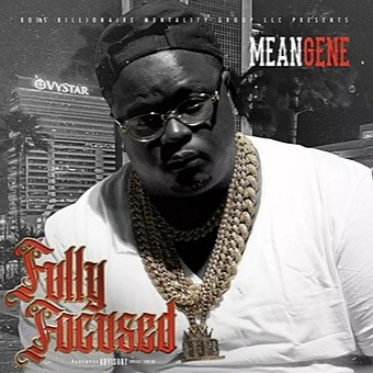 @BBMG MeanGene x Fully Focused Album Click Here To Listen Link Thumbnail | Linktree