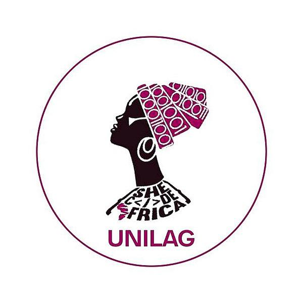 SCA, UNILAG Chapter (SCAUNILAG) Profile Image | Linktree
