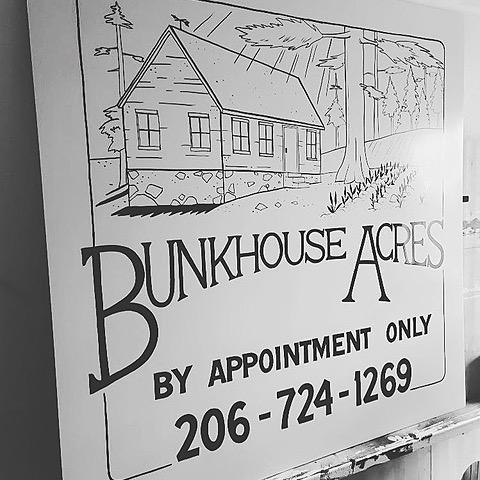 Bunkhouse Acres Media Coverage (bunkhouse) Profile Image | Linktree