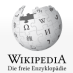 Joe Wulf Joe Wulf - Wikipedia Link Thumbnail   Linktree