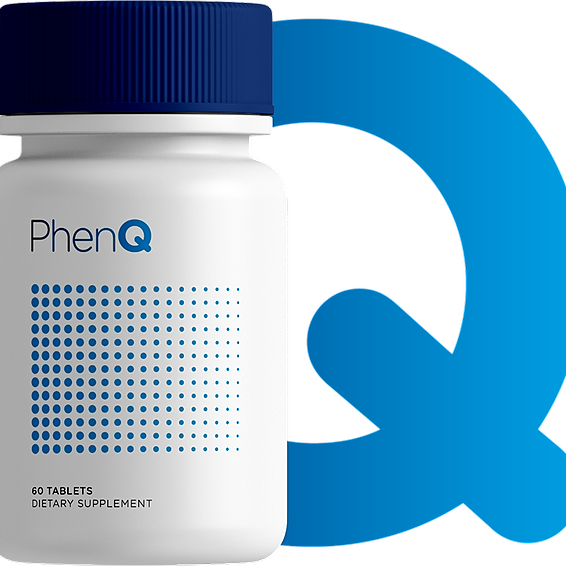 Rambo Body Fitness PhenQ Weight Loss Pills. Burn Fat. Lose Weight. Your Dream Body Is Closer Than You Think. Link Thumbnail | Linktree