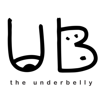 The Shop @ The Underbelly