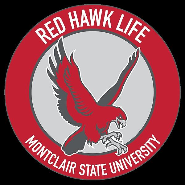 @RedHawkLife Profile Image | Linktree