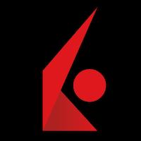 KunGaPro Erhalte bis zu 1000$ Aktien bei der Registrierung bei Interactive Brokers! Link Thumbnail   Linktree