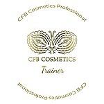 @meo_beauty_by_cfb_cosmetics SCHULUNGEN Link Thumbnail | Linktree