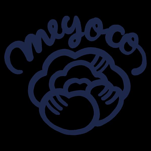 m e y o c o (meyoco) Profile Image | Linktree