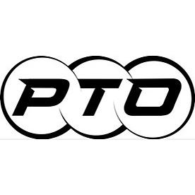 Julie IEMMOLO PTO Ranking Link Thumbnail   Linktree