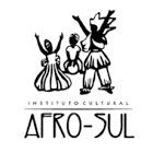 @afrosul.odomodeoficial Profile Image   Linktree