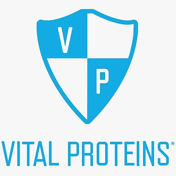 Chic & Green | Karley Mott Shop Vital Proteins Link Thumbnail | Linktree