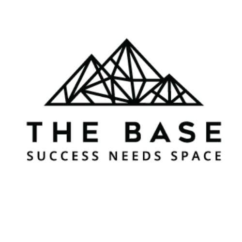 @thebaselisbon Profile Image | Linktree