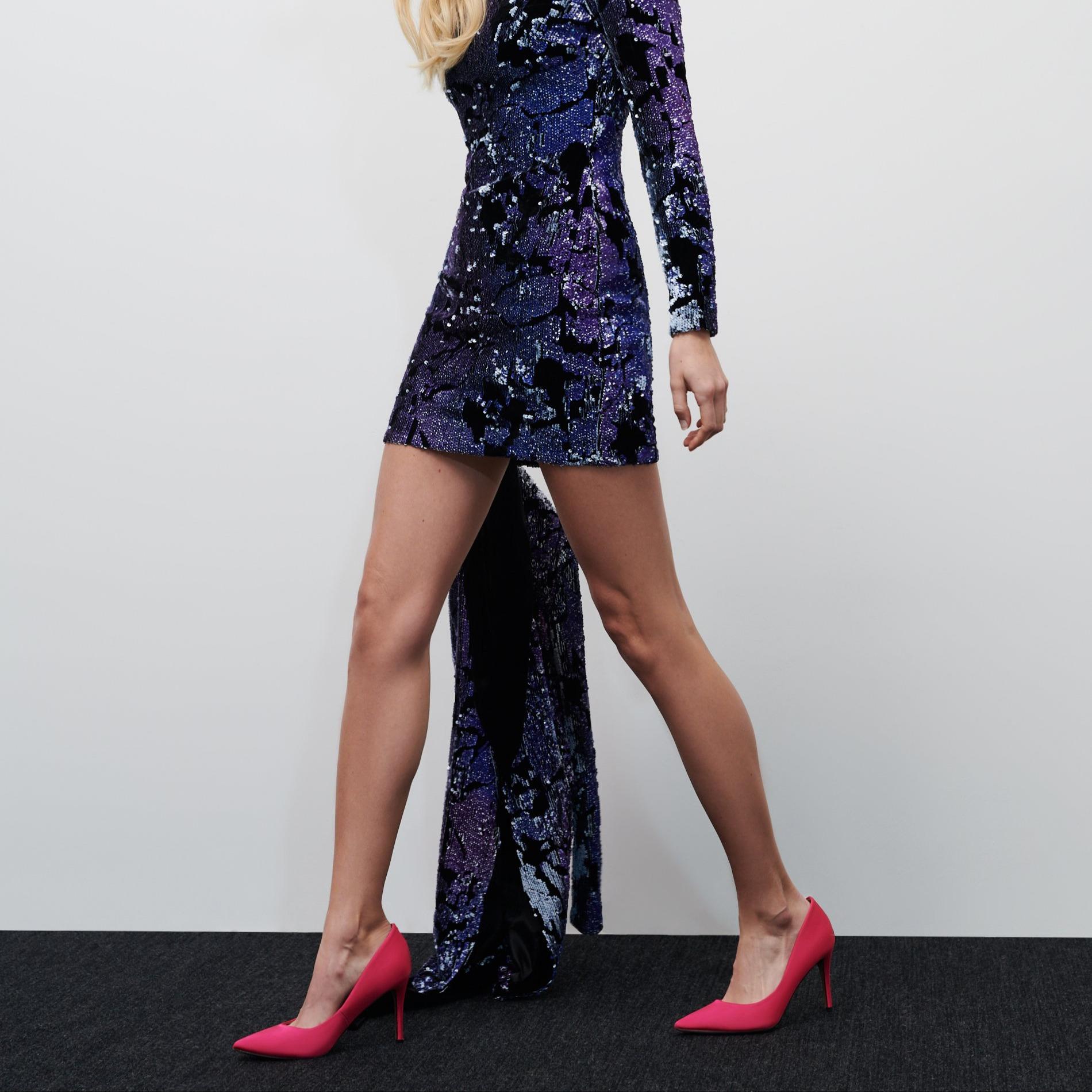 @fashionhr 15 modela cipela za vjenčanje iz high street ponude Link Thumbnail | Linktree