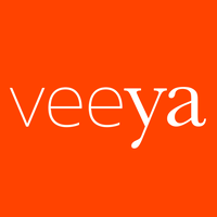 @cioarajeremy Veeya Link Thumbnail | Linktree