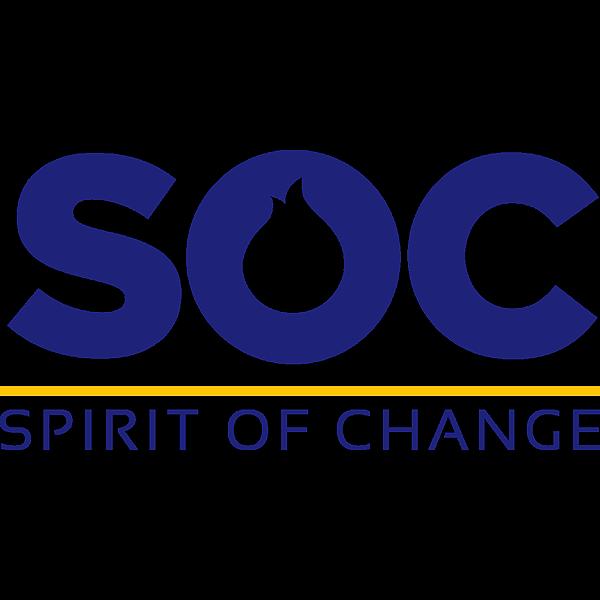 @socfinancial Profile Image | Linktree