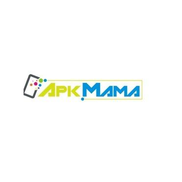 @apkmama329 Profile Image   Linktree