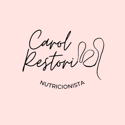 @carolrestorinutri Profile Image   Linktree