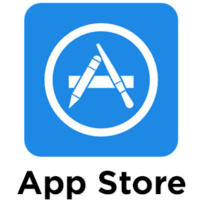 Baixe nosso App Clube De Bem com a Vida ( IOS)