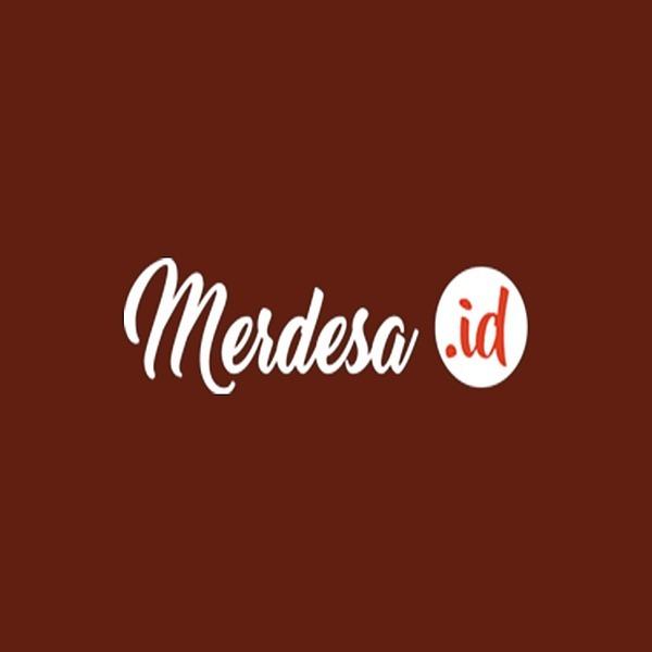 merdesa (merdesa) Profile Image | Linktree