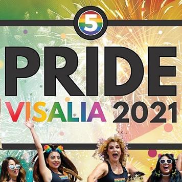 @thesourcelgbt Pride Visalia 2021 (October 23rd) Link Thumbnail   Linktree