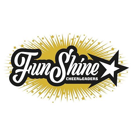 @funshinecheerleaders Profile Image | Linktree