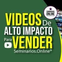 @kentwilliamsSO Eventos en Vivo Seminarios Online Link Thumbnail   Linktree