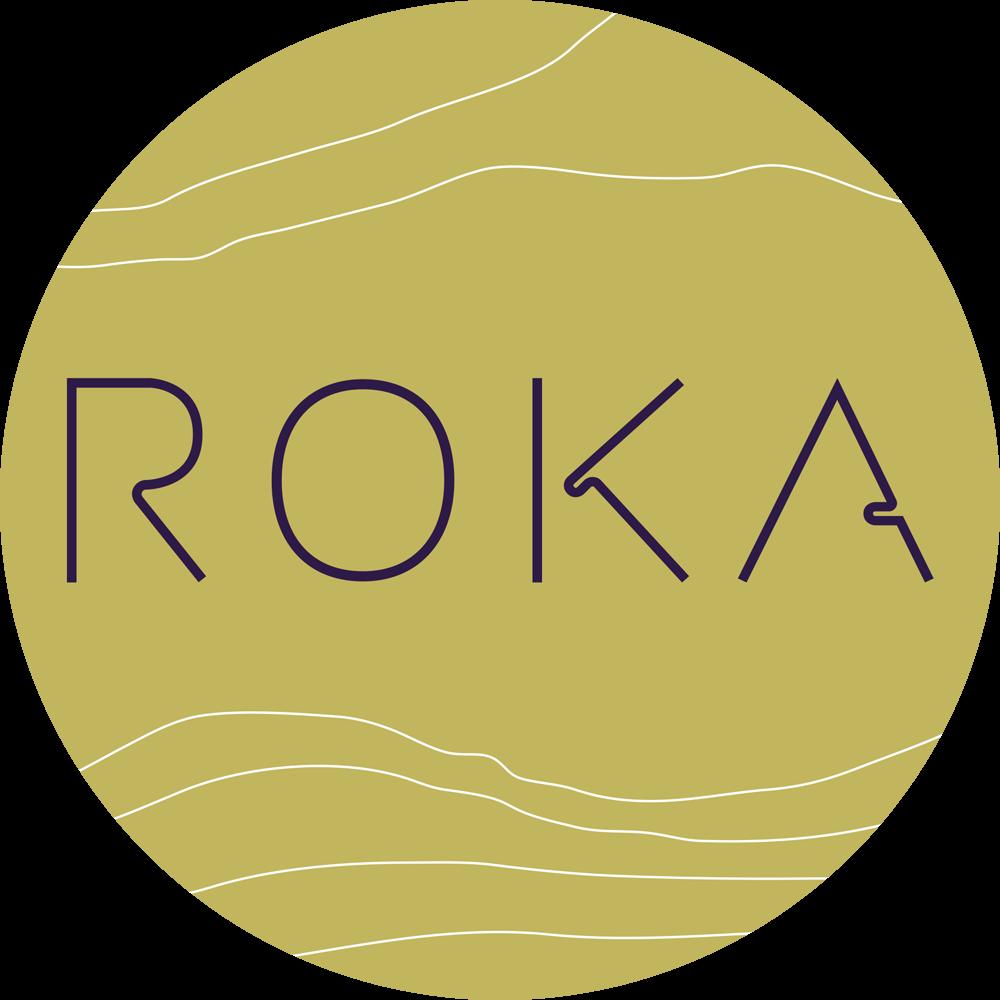 Welcome to ROKA London (rokarestaurant) Profile Image | Linktree