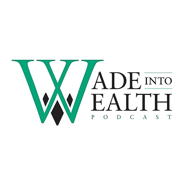 @TheWadeGroup Profile Image | Linktree