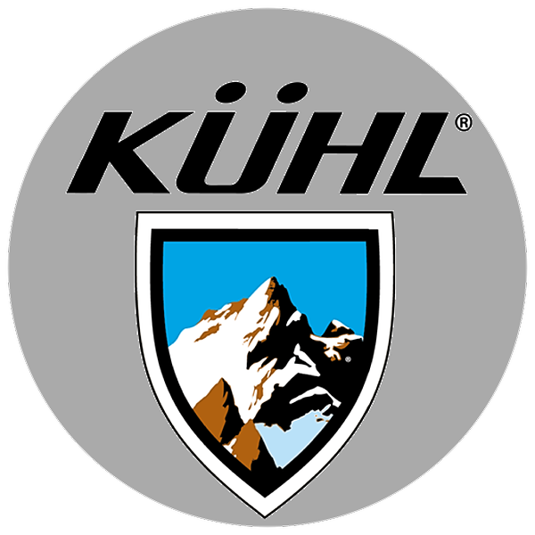 Chase Gentry KUHL / affiliate link  Link Thumbnail   Linktree