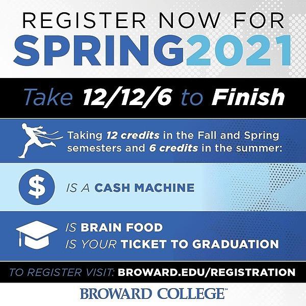 @BCSouthCampus Take 12/12/6 to Finish 🏁 Link Thumbnail | Linktree