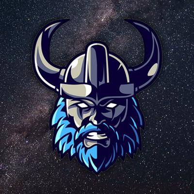 Space Vikings (SpaceVikings) Profile Image   Linktree
