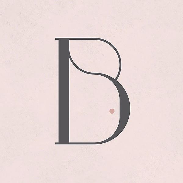 @birthstoryhypnobirthing Profile Image | Linktree