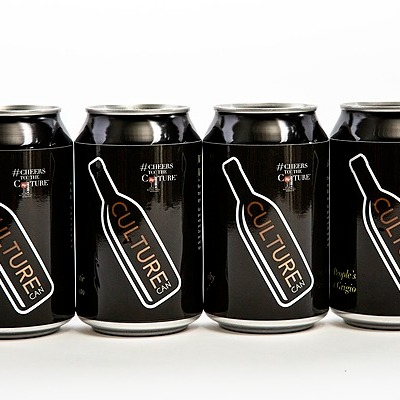 @Sipandsharewines Culture Can 4 variety pack Wines  Link Thumbnail   Linktree